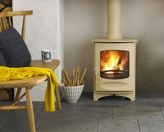 which is the best wood burners - Yahoo Image Search results