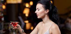 Cougar Bars in Las Vegas to Hang Out At Meet Singles, Hanging Out, Las Vegas, Wattpad, Last Vegas