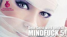 MINDFUCK 5: BLOWN AWAY - Dieses erotische Mindfuck Hörbuch wird dir deinen Geist im wahrsten Sinne des Wortes wegblasen. In einer Geschichte aus 1001 Nacht triffst du auf die perfekte Frau und sie wird zuerst deinen Schwanz blasen - und dann deinen Geist!  Bist du bereit? Dann erlebe es jetzt auf https://erotische-hypnose.com/blown-away/ #Mindfuck #Hypnose #Fetisch #Oralsex #Orgasmus