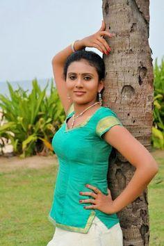 Indian Actress Hot Pics, Most Beautiful Indian Actress, Beautiful Actresses, Beautiful Women Videos, Beautiful Women Over 40, Beautiful Girl In India, Beautiful Blonde Girl, Indian Girls Images, Bollywood Girls