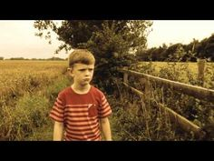 Frank Hamilton - Summer  (Official Music Video)