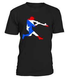 Puerto Rico Baseball Flag T Shirt   => Check out this shirt by clicking the image, have fun :) Please tag, repin & share with your friends who would love it. #football #footballshirt #footballquotes #hoodie #ideas #image #photo #shirt #tshirt #sweatshirt #tee #gift #perfectgift #birthday #Christmas