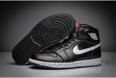 http://www.nikejordanclub.com/men-basketball-shoes-air-jordan-i-retro-aaaa-269-zmzfe.html MEN BASKETBALL SHOES AIR JORDAN I RETRO AAAA 269 ZMZFE Only $71.00 , Free Shipping!