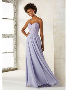 Save money by buying your morilee bridesmaid dresses online. OffWhite offers the entire Mori Lee bridesmaid dress collection at unbelievable prices and super fast shipping. Mori Lee Bridesmaid Dresses, Beautiful Bridesmaid Dresses, Bridesmaid Dresses Online, Prom Party Dresses, Party Dresses For Women, Junior Bridesmaids, Reception Dresses, Dress Prom, Bridal Dresses