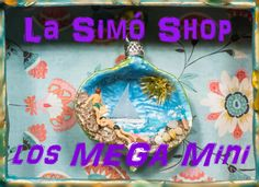 #Brachychiton #microuniversonline #LaSimoShop #beginstocollect #fantasyjewelry #diorames #miniatures