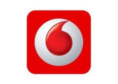 MyVodafone App : Spot The Santa & Get Free 4G Data Upto 1.7 GB
