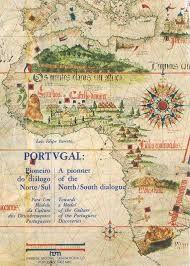 Resultado de imagem para gravuras dos descobrimentos portugueses