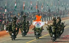 Government Jobs, Employment News, Railway Recruitment Board, Job Alert, govt jobs, Bank Jobs: Indian Army Recruitment Notification 2014  ( 437 H...