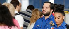 Watchdog: TSA 'Cannot Be Trusted' To Manage Security Info