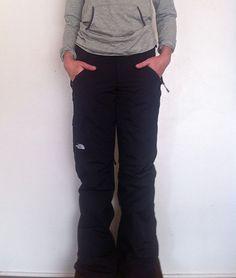 Best Ski Pants Best Ski Pants f51dae04923d