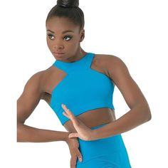 Camryn Dance Wear Solutions, Bra Tops, Dance Moms, Dd4l, Bridges, Dressing Rooms