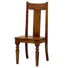 Sourav Dining Chair, Set of 2  SKU #349459  $259.98  Sale: $199.98