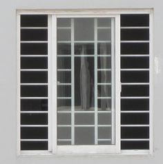 Báo giá khung bảo vệ cửa sổ cửa nhựa lõi thép upvc mang đến sự an toàn cho bạn khi sử dụng, đặc biệt nhà có trẻ nhỏ. Ngoài ra hạn chế các vật thể lạ bay vào nhà khiến không đảm bảo an toàn. dưới đây chúng tôi chia sẻ các mẫu khung cửa sổ đẹp nhất năm.