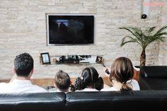 #Feriado #babysteps #família #televisão #filmes #brincar #brincadeira #crianças #bebés