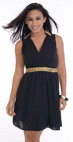 6a7c49febe0 Push Hard-Sexy Snob -Hot and Elegant clothes at great prices Great Glam