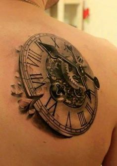 http://www.inkedmag.com/amazing-3d-tattoos/this amazing tattoo by Sergey Shanko