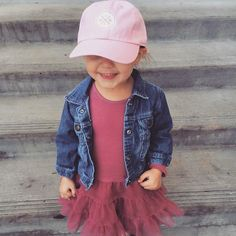 Look at this adorable mini we got to hang out with in Denver! • • • #letthembelittle #mininoggins #kidstyles #kidswithstyle #smallbusiness #comingsoon #kidshats #embroideredhats #designedintheusa #toddlerlife #toddlerboy #toddlermom #momlife #mommylife #infanthat #headwear #kidsheadwear #hipkids #hipsterkids #kidsootd #kidsstyle #fashionkids #coolkid #coolkidsclub #shopsmall #denvercolorado #denverkids