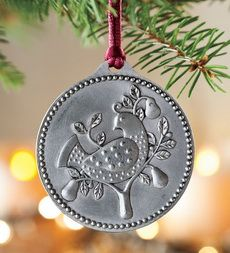 12-days-of-christmas-pewter-ornaments