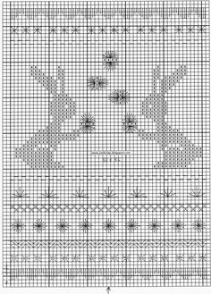 Palkó-lap: 943. Zsonglőr nyuszik - mini SAMPLER / Jongleur Hasen - mini SAMPLER