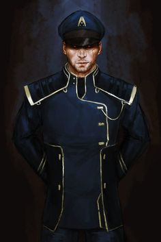Mass Effect - Renegade Male Shep. Mass Effect Characters, Mass Effect Games, Mass Effect 1, Mass Effect Universe, Sci Fi Characters, Cthulhu, Commander Shepard, Arte Cyberpunk, Character Concept
