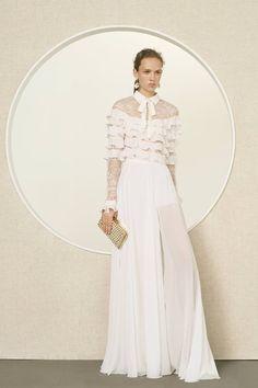 Elie Saab - 2017 - Vogue Portugal