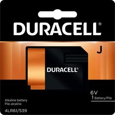 Duracell Battery, Alkaline Battery, Amazon, Riding Habit