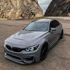 wales grey bmw sick views photography fast power speed fasting mean evil sexy cool mpower Bmw 335i, Bmw R1200gs, Bmw Serie 1, Bmw M Series, M2 Bmw, Bmw X6, Dream Cars, Carros Bmw, Nardo Grey
