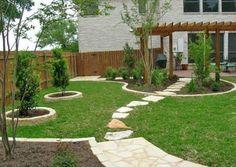 76 Beautiful Zen Garden Ideas For Backyard 450