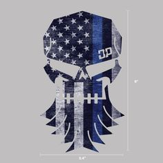 Merica American Flag Guns America Pinterest Guns