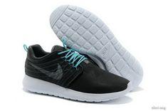 Nike Roshe Run Women Schoenen-104