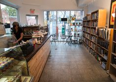 http://www.blogto.com/listings/bookstores/upload/2012/11/20121112-q-space-lead.JPG