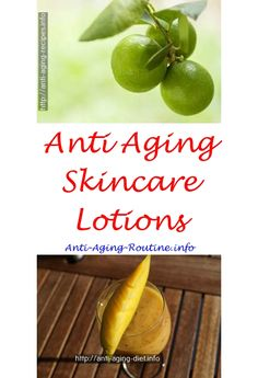 skin care organization recipes for - best skin care tips.anti aging cream skincare 2093458265