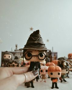 M Y H A R R Y P O T T E R C O L L E C T I O N . . Part of my collection without socks and clothes and things I have probably forgot ... . . #picoftheday #photooftheday #photography #harrypotter #potterhead #hogwarts #magic #gryffindor #gryffindorpride #hogwartsteam #harrypottercollection #hpcollection #funkopop #funkopopvinyl #pottermore #book #bookstagram #bookworm #booklover #bookish #bookishfeatures #bookstagramfeatures #housepride #dream #WHIheart #pinterest #vsco #vscobooks…