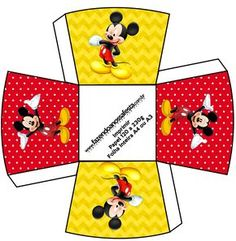 Uau! Veja o que temos para MICKEY-BOLINHAS-BRANCAS_43 Mickey Mouse Birthday Decorations, Theme Mickey, Mickey Mouse Birthday Cake, Mickey Mouse Centerpiece, Mickey Mouse Parties, Mickey Party, Elmo Birthday, Dinosaur Birthday, Mickey Mouse Template
