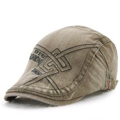 adc0fbd17 76 Best Newchic Men's Hats & Caps images in 2019
