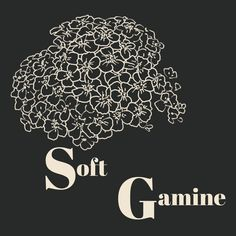 Soft Gamine, Body Types, Makeup, Inspiration, Make Up, Biblical Inspiration, Body Shapes, Beauty Makeup, Bronzer Makeup
