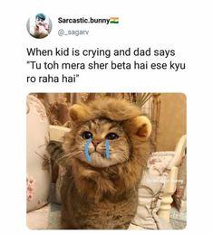 Most Hilarious Memes, Stupid Funny Memes, Dads, Teddy Bear, Sayings, Animals, Fathers, Animales, Lyrics