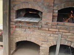 PIZZA DELICIOASA LA CUPTOR FACUT DE NEA FLORICA Pizza, Home Decor, White Cabinets, Decoration Home, Room Decor, Interior Decorating