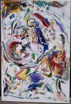 Trinity +1 In Joey Harmon's Gallery