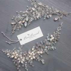 Just perfect headpieces To order viber +380633697887. Worldwide shipping #weddingdress #weddinghair #headpiece #weddingaccessories #bridalheadpiece #weddingheadpiece #fineartwedding