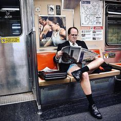 No Pants Subway Ride #philly #philadelphia #visitphilly #septa… No Pants Subway Ride, Visit Philly, Philadelphia, Instagram Posts, Photography, Photograph, Fotografie, Photoshoot, Fotografia