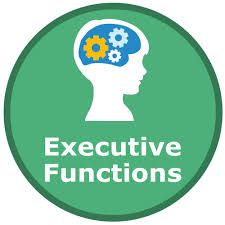 "New Understanding of ADHD – It's an ""Executive Function"" Disorder, blog by Sandra Rief"