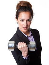 http://www.perfectpersonaltraining.com/services/corporate_wellness.php