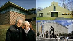 ROBERT, VENTURI, DENISE, SCOTT, BROWN, 8, GREAT, ALUCOBOND, BLOG