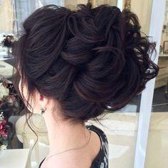 99 Peinados Para Boda, Elegantes y Modernos - Peinadoes