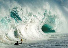 clark-little-wave-photo-1