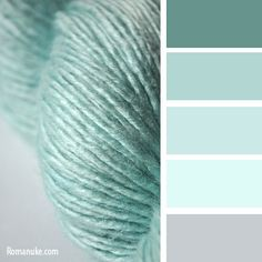 Мятный | biser.info - всё о бисере и бисерном творчестве