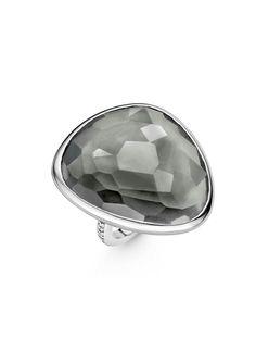 7713c8c74 13 Best Ti Sento images | Jewelry, Jewels, Rings