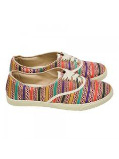 Deixa qualquer look básico cheio de cor! www.lojaspicy.com.br