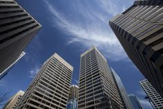 High-Rise Buildings || Image URL: http://larsonsolecki.com/wp-content/uploads/2013/08/iStock_000009095070_Medium1.jpg